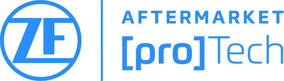 Logo ZF proTech